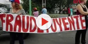 Vídeo: El verdadero problema del gobierno del PP con Venezuela