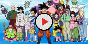 'Dragon Ball Super' theory: order of elimination of warriors of Universe 7