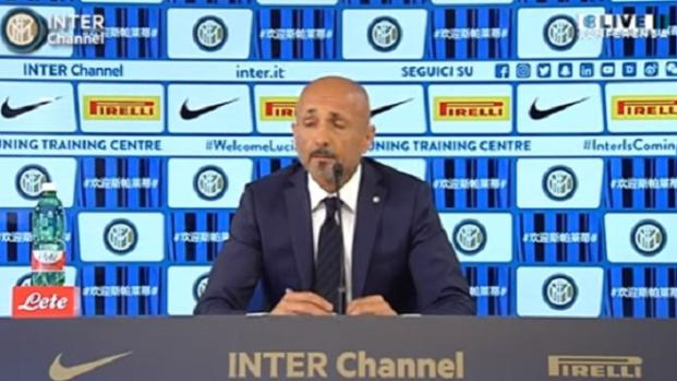 Video: L'Inter chiede al Manchester United un clamoroso scambio