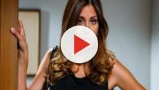 VIDEO: Un Posto Al Sole, anticipazioni 17-21 luglio: il malessere di Serena