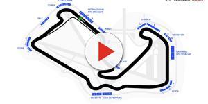 Video: LIVE F1 GP Gran Bretagna 2017: Orario diretta Sky RAI tv svizzera