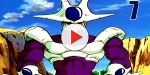 Dragon Ball Super: Hit se enfrentará a Vegeta