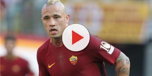 Video: Mercato Roma: preso Defrel, rinnova Nainggolan, Belotti vicino al Milan