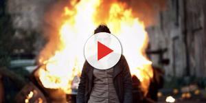 Video: Rosy Abate la serie: da settembre su Canale 5