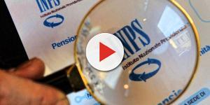 Video: Pensioni, le notizie al 16/7 su APE sociale e Quota 41 per i precoci