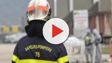 Etre sapeur-pompier, c'est quoi ?
