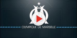 Excellente nouvelle pour le mercato de l'Olympique de Marseille !