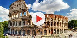Le Vatican dénonce la politique de Donald Trump