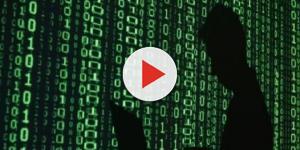Un hacker vole 7 millions de dollars d'Ether en 3 minutes !