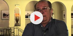 Vídeo: El bochornoso escándalo tras el encuentro entre Juan Carlos I y Bertín