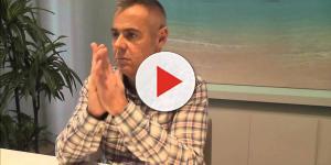 Vídeo: Todo sobre el drama económico por el que está pasando Jordi González
