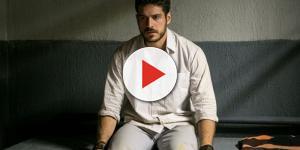 'A Força do Querer': Zeca é preso e Bibi faz revelação surpreendente para Caio