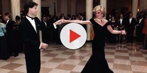 "Vida y obra de Diana "" Lady Di"" de Gales"