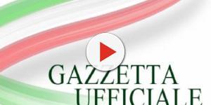VIDEO: Concorso Pubblico Operatore Socio Sanitario: ecco il bando e le posizioni