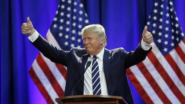 Donald Trump échoue encore à supprimer l'Obamacare