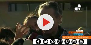 Vídeo: Eduardo Inda revela una espeluznante información tras la muerte de Blesa