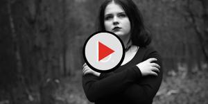 Assista: 5 atitudes que pessoas depressivas têm, mas que não demostram