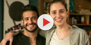 'A Força do Querer': ator trans que inspirou Ivana participará da novela, veja