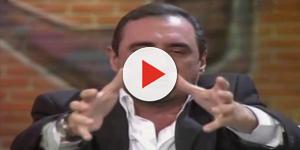Vídeo: Carlos Herrera toma una inesperada decisión y da el 'notición' del verano