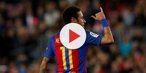 Mercato : le FC Barcelone répond au PSG concernant le transfert de Neymar !