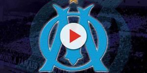 Mercato : Olivier Giroud donne sa réponse à l'OM !