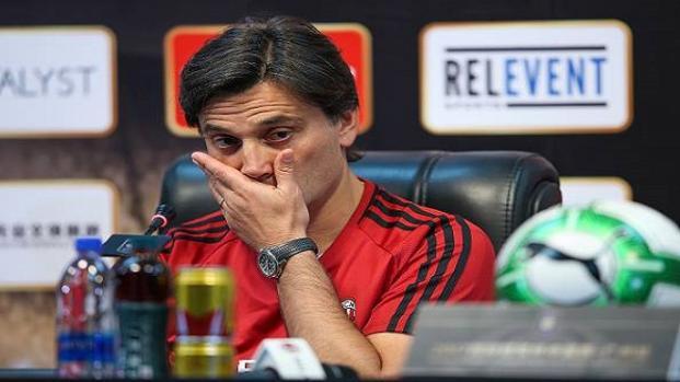 Video: Milan: Probabile formazione, orario TV per il match contro il Bayern