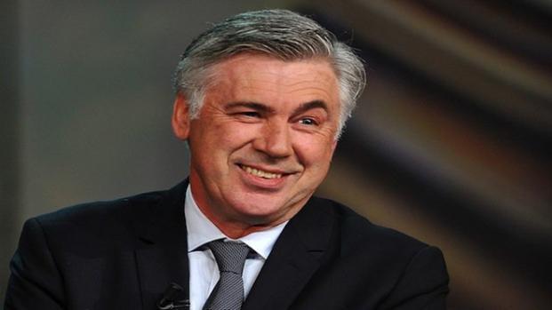 Video: Bayern-MiIan, orario e diretta tivù: dove seguire amichevole ICC '17