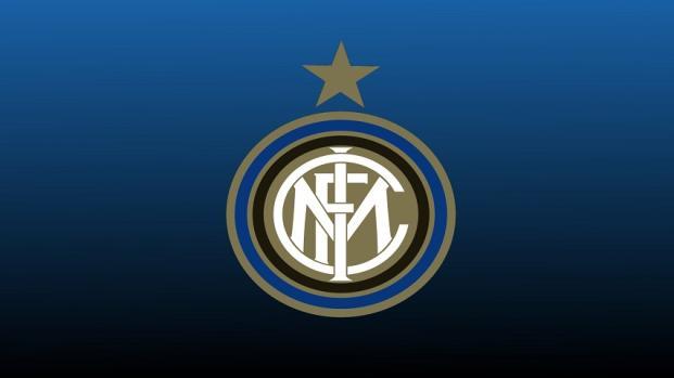 Video: Inter e Sampdoria trattano un clamoroso scambio