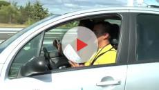 AdBlue incorpora una tecnología a los coches diésel para evtiar emisiones