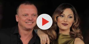 Video: Gigi D'Alessio e Anna Tatangelo si dicono addio: i commenti fuori luogo