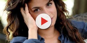 VIDEO: Rosy Abate la serie: Dal 2 agosto in onda il riassunto sulla sua vita