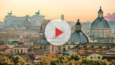 Roma chiude i rubinetti: turni e orari del rifornimento dell'acqua