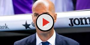 Real Madrid : Zidane dévoile ce qu'il veut pour le mercato !