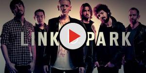 Assista: Linkin Park quebra o silêncio e faz carta para Chester