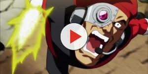 Dragon Ball Super: ¡Totalmente insólito! El propósito de Vermouth es peligroso