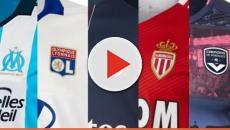 Découvrez le tarif des abonnements en Ligue 1 !