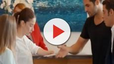 Video: Cherry Season - La stagione del cuore: spoiler episodio 26 luglio