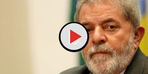 Assista: Justiça recebe correspondência com três documentos envolvendo Lula