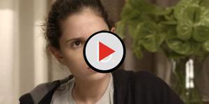 Assista: Joyce surta e rejeita Ivana ao descobrir que filha é transexual