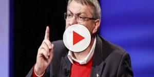 Video: Landini: 'Stipendi manager esagerati e ingiustificati, si pensi a salari'