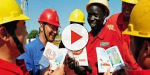 L'Afrique, un continent pillé par la Chine ?