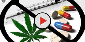 Assista: Quanto tempo essas 9 drogas ficam no seu organismo?