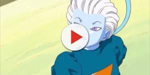 DBS: ¡Villanos del futuro! Daishinkan y guardianes de Zeno Sama buscan venganza