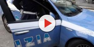 Video: Concorso Commissario Polizia di Stato, ecco come preparalo