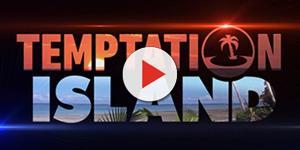 VIDEO: Temptation Island, il pubblico è furioso: è un pericolo per gli under 20