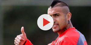 El Inter busca jugadores sudamericanos