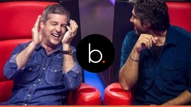 Assista: Globo se cansa e toma atitude enérgica contra Victor e Leo