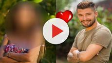 Les Marseillais : découvrez qui est la nouvelle petite amie de Kévin !