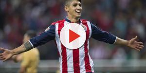 Empieza la defensa de la corona doble para Chivas