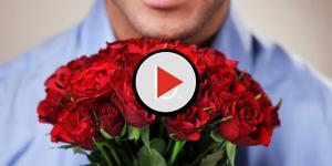 Assista: Veja como é o lado romântico de cada homem de acordo com o signo